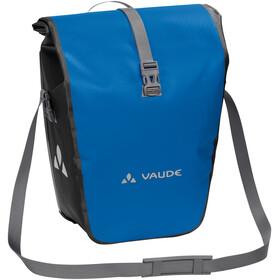 VAUDE Aqua Back Cykelväska blue